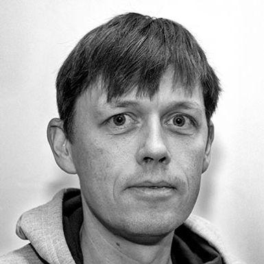 Claus Bohn - Arkitekt Ph.d.