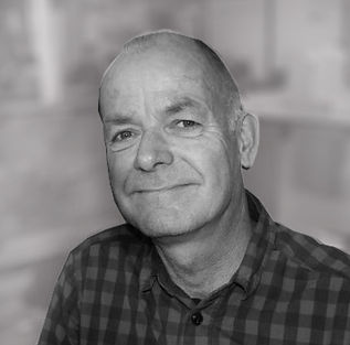 Lars Ulrik Larsen