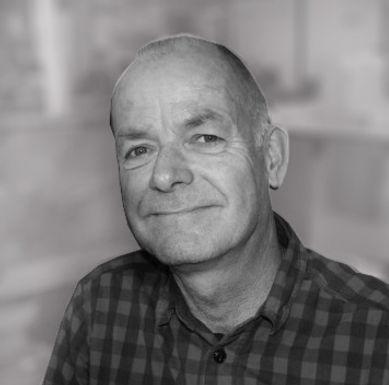 Lars Ulrik Larsen - Arkitektur konsulentur