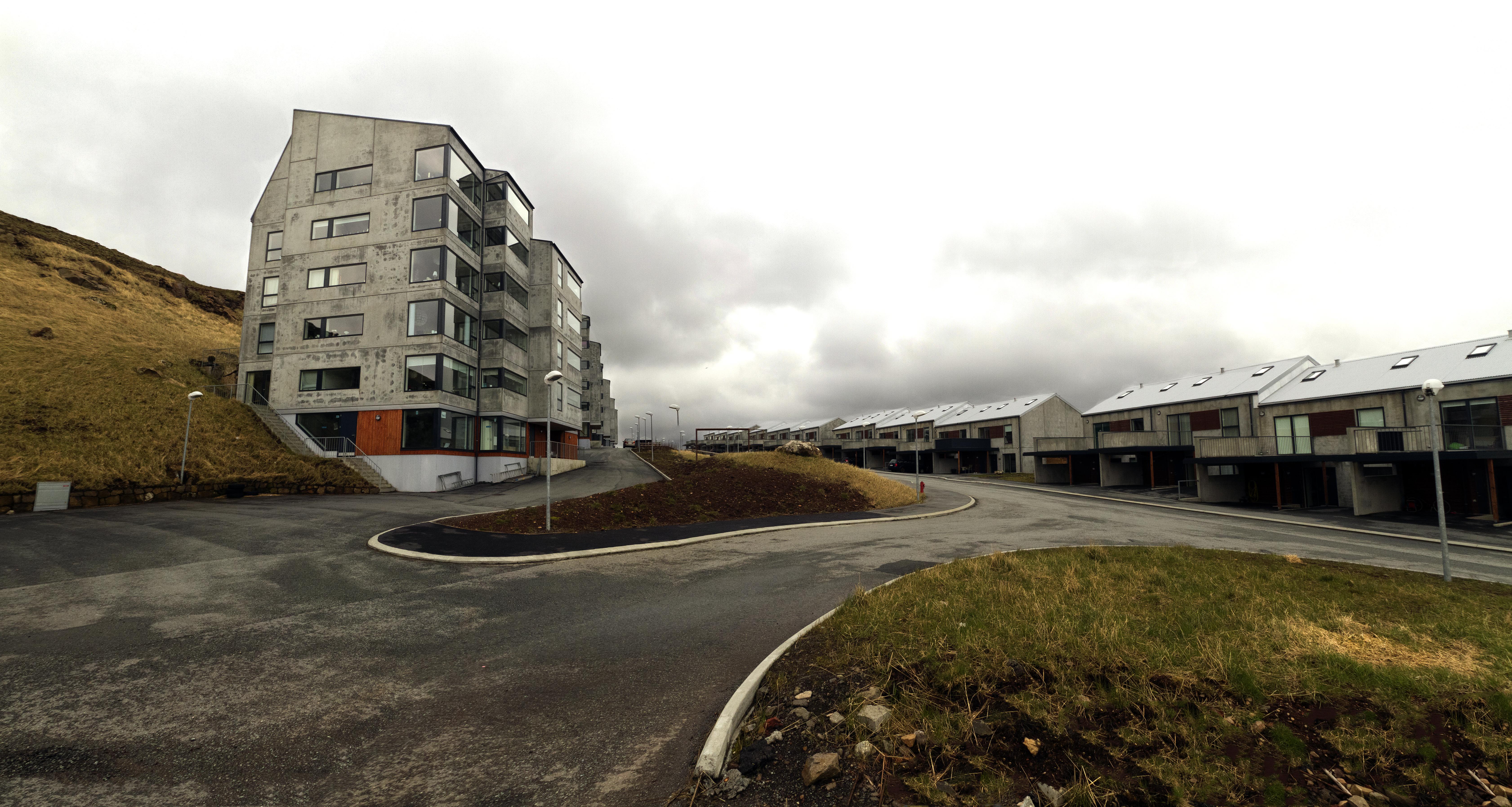 _MG_0928.Panorama
