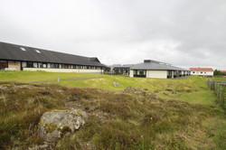 083_Tjarnargarður_110629