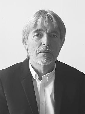 Frans Andersen - Menningarleiðari