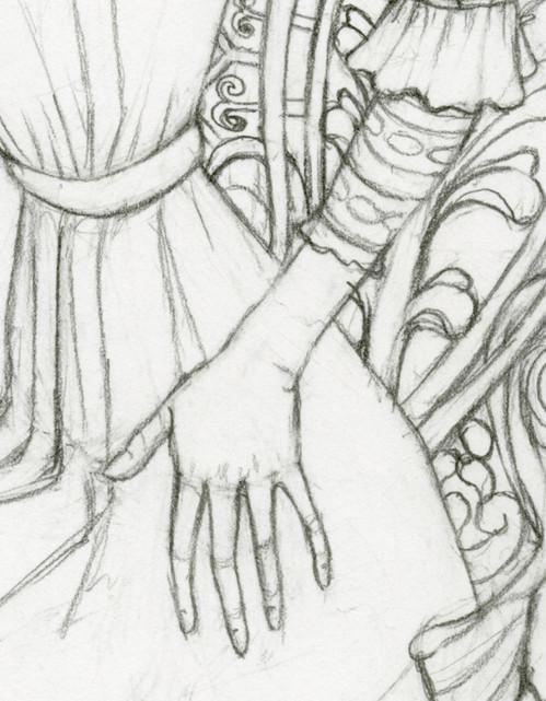 2102D1-Woman-Detail-4.jpg