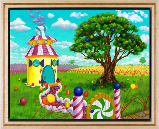 2009-Peppermint-Cottage-1.jpg