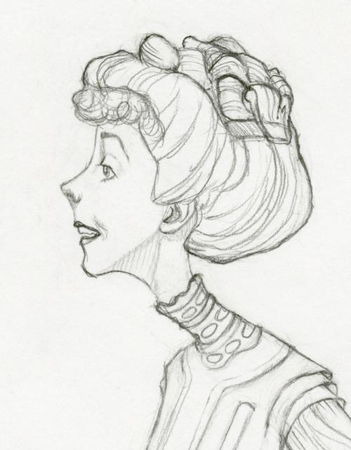2102D1-Woman-Detail-1.jpg