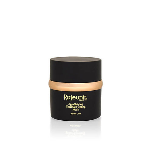 Age Defying Thermal Heating Mask