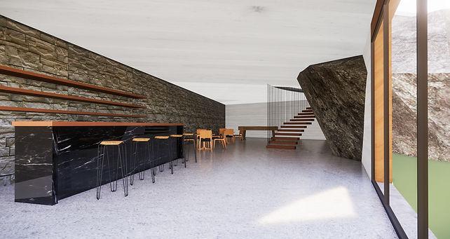 Interior bar.jpg