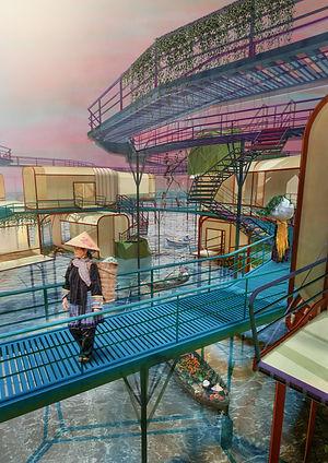 Habitat 4.jpg