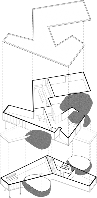 Axo Drawing 6.png
