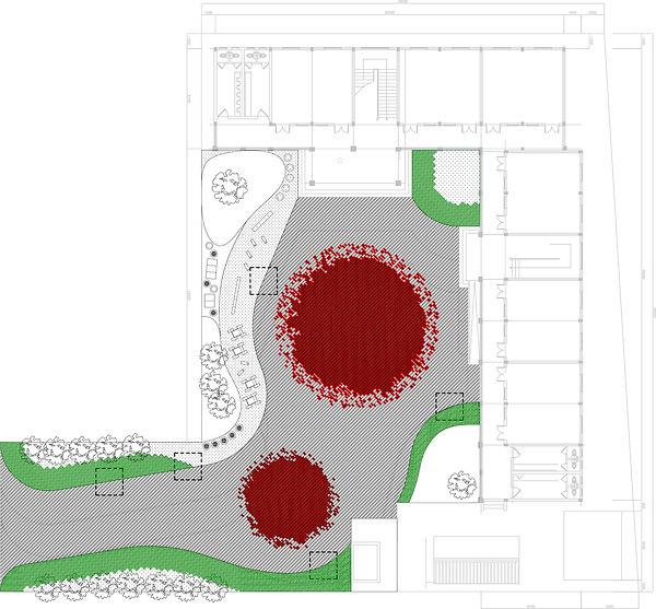 20180406 Hanoi Landscape plan Model (1).