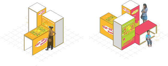 booth design with graphics [Converted].j