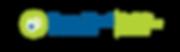 RFF logo_Colour_Horizontal_with Tag CROP