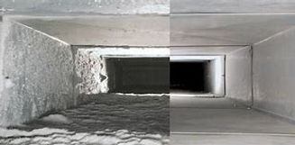 Ducts.jpg