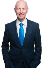 Jim Bentz