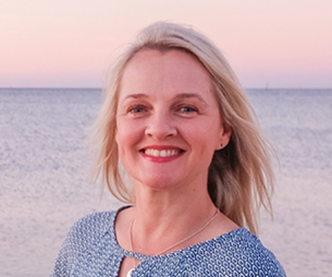 Fiona Lukeis