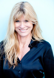 Carrie Sisson