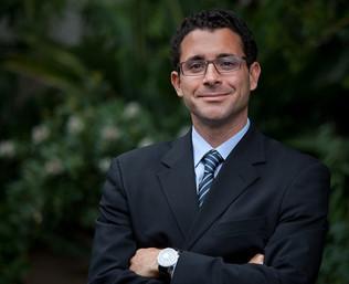 Francesco Barbera