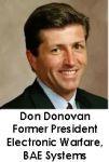 don donovan.jpg