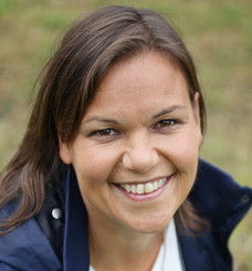 Katrine Nysveen