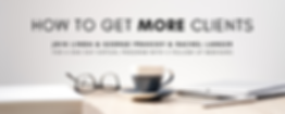 How to Get More Clients Banner (1).png