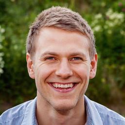 Eirik Grunde Olsen