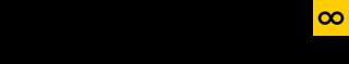 LifeCouple Logo.png