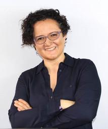 Karen Vega