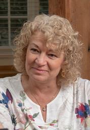 Denise Holland