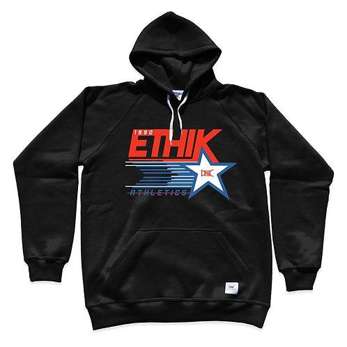 Ethik Athletic Hoodie