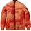 Thumbnail: Staple Reversible Jacket