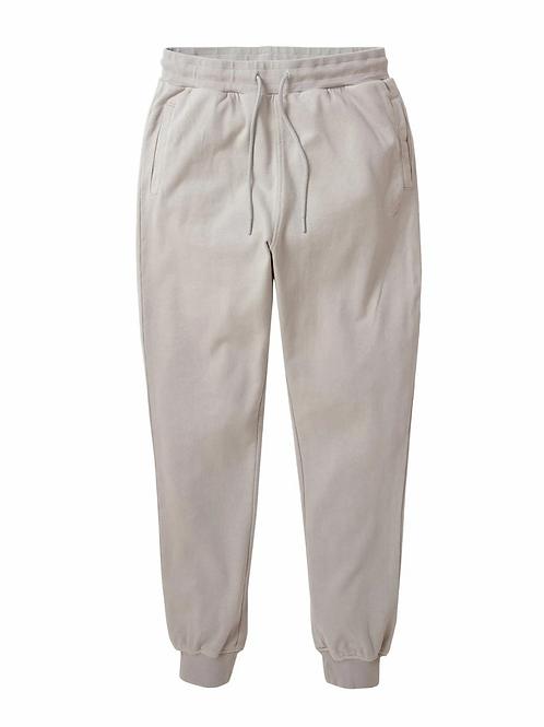 Staple Garment Wash Pants