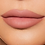 Thumbnail: Kylie LipKit - Kylie