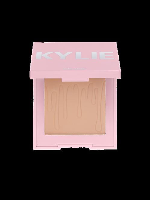 Kylie - Bronzer Khaki