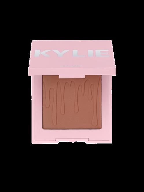 Kylie - Bronzer Tawny Mami