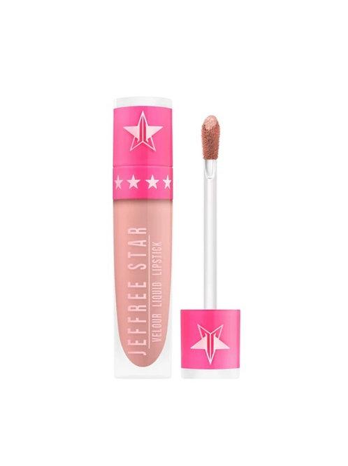 Jeffree Star - Mannequin lipstick