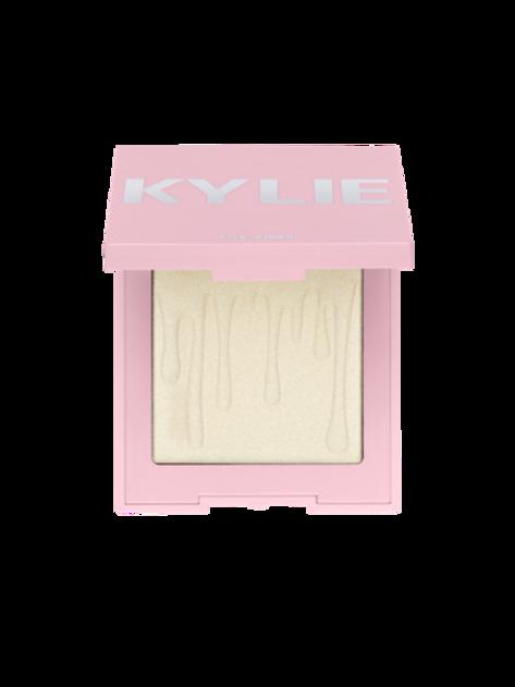 Kylie - Iluminador Quartz