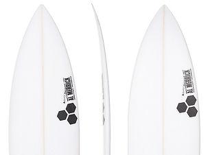 CLEAR-SURF-SURFBOARDS-CHANNEL-ISLANDS-PE