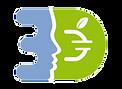 logo 3D_edited.png