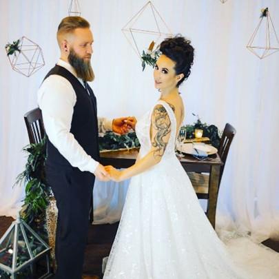 How cute are they💕 #love _#weddingvenue