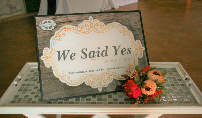 we said yes-c.jpg
