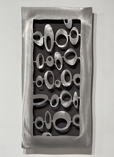 Medium Rectangular Wall Tile