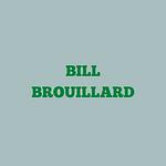 Bill Brouillard.png