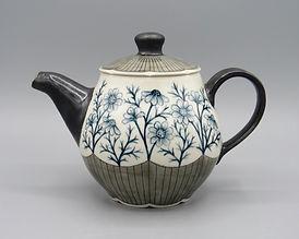 chamomile_teapot1.jpg