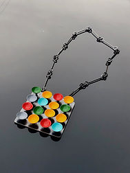 Limited_Edition_-_Dot_Necklace_–_Multi_C