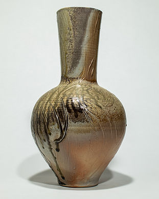 Nicely woodfiredvase.jpg
