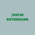 Justin Rothshank.png