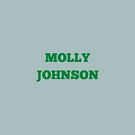 Molly Johnson.png