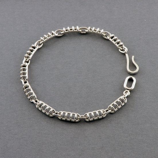 Radiator Bracelet