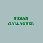 Susan Gallagher .png