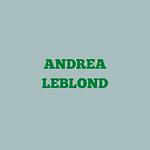 Andrea LeBlond.png